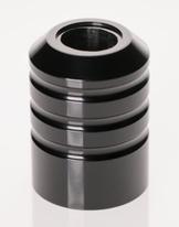 25mm grip for Hawk Pen