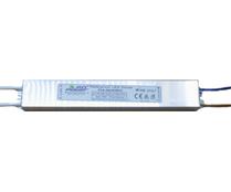 Leddriver/Nätdel 230VAC/36VDC 30W IP65