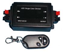 PWM Leddimmer Remote