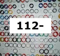 Centrumring 112 -