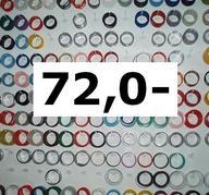 Centrumring 72,0 -