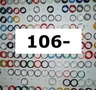 Centrumring 106-