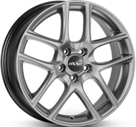 "18"" OXXO VAPOR - Silver 7,5x18 - ET45"