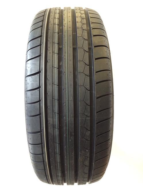 275 30 R21 Dunlop SP Sport Maxx GT