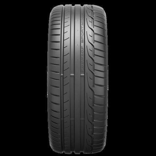 235 40 R18 Dunlop Sport Maxx RT