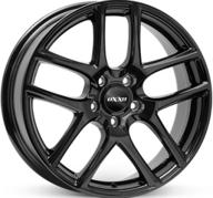 """19"""" OXXO VAPOR - Glossy Black 8x19 - ET42"""