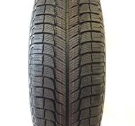 195 60 R15 Michelin X-Ice Xi3
