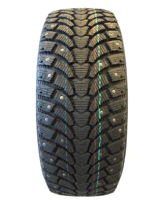 205 50 R17 Maxtrek M900 Ice