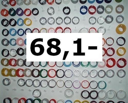 Centrumring 68,1 -
