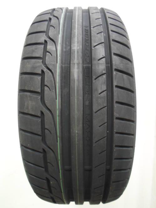 255 30 ZR21 93Y XL Dunlop Sport Maxx RT