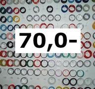 Centrumring 70,0