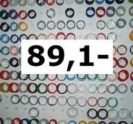 Centrumring 89,1 -