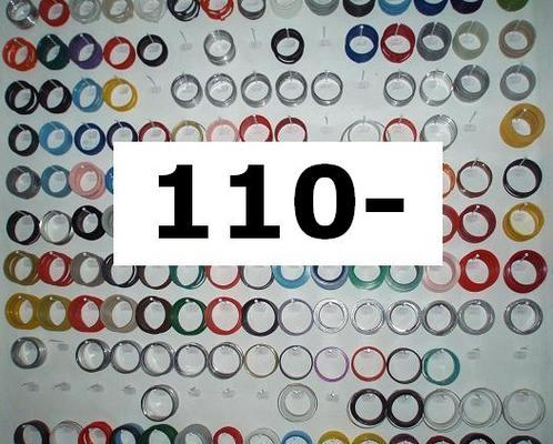 Centrumring 110 -