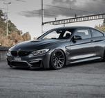 BMW - Japan Racing JR11