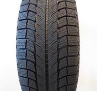 195 60 R15 Michelin X-Ice Xi2