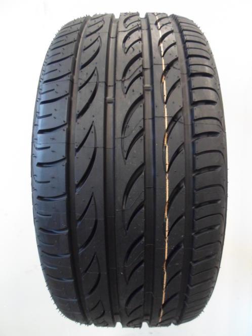 285 25 R22 Pirelli P Zero Nero GT