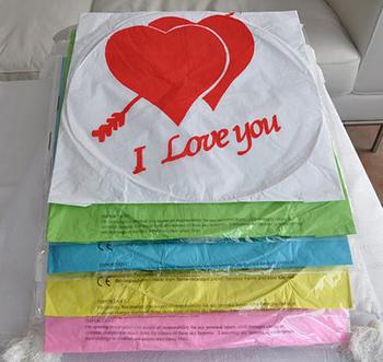 I Love You - Vit