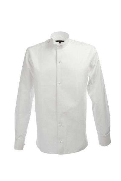 Frackskjortpaket   Cavaliere