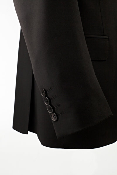 Kostym Carlton | Cavaliere