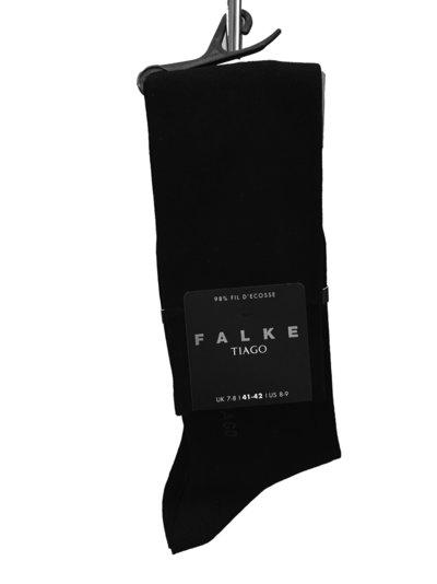 Frackstrumpor | Falke