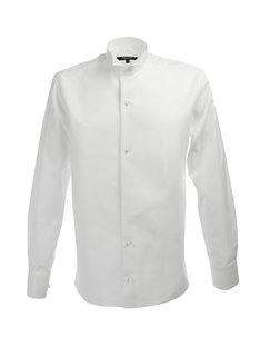 Frackskjorta