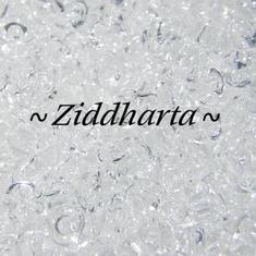 10 gram Japanska MATSUNO Seedbeads 6/0 - Crystal Clear