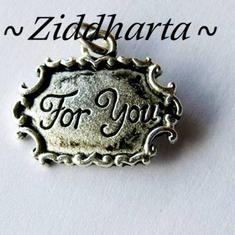 1 AS hänge Budskaps Affirmations - 'For You'!