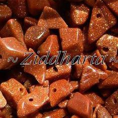 10gr Guldsten /GoldStone chips
