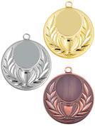 Medalj 012