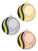 Medalj 405