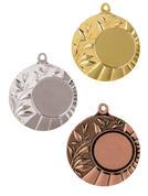 Medalj 14045