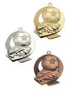 Medalj 053