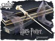Voldemort's stav