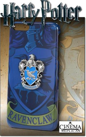 Ravenclaw crest iphone case 6 plus