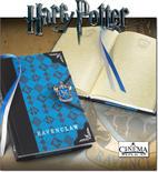 Ravenclaw dagbok