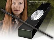 The Wand of Ginny Weasley