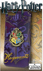 Hogwarts crest iphone case 6 plus