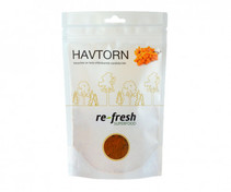 Havtorn superfood 125 g