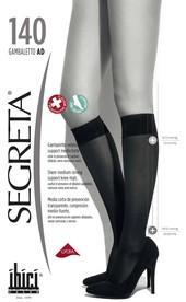 Segreta