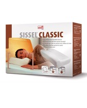 Sissel Classic
