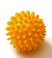 SISSEL® Spiky-Ball