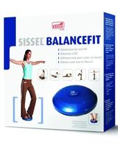 Sissel Balance Fit