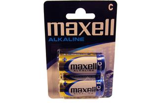 Maxell LR14 - C