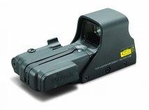 EOTech 512.A65 Laser Battery Cap