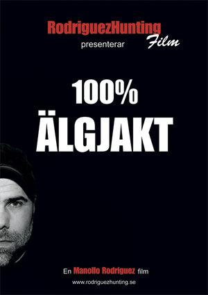 100% Älgjakt