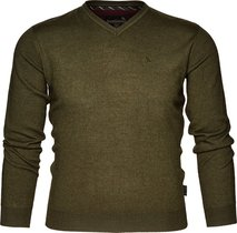Seeland Compton Pullover