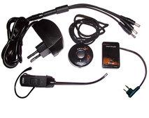 Bluetooth Pro-Kom/Pro-Jakt