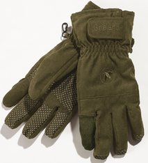 Seeland Microfiber Handske