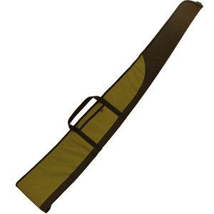 Stabilotherm Vapenfodral Slim. 135cm