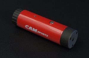 FUN- action kamera
